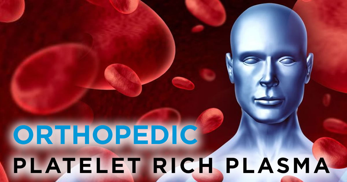 Prp Injections  Platelet Rich Plasma Therapy - Lifeboost-6609